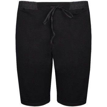 textil Herr Shorts / Bermudas Inni Producenci  Svart