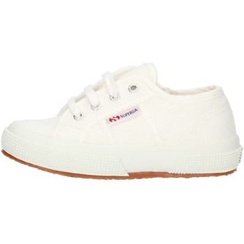 Skor Barn Sneakers Superga 2750S0003C0 White