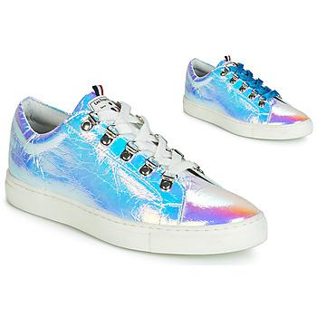 Skor Dam Sneakers Les Tropéziennes par M Belarbi LATARA Vit