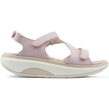 Skor Dam Sandaler Joya Id Jewel PINK