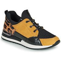 Skor Dam Sneakers Remonte Dorndorf R2503-70 Svart