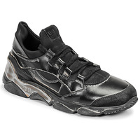 Skor Dam Sneakers Moma TONY NERO Svart