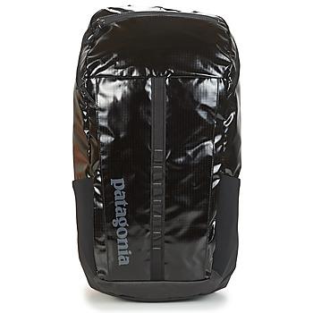 Väskor Ryggsäckar Patagonia BLACK HOLE PACK 25L Svart