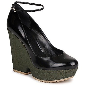 Pumps Sonia Rykiel LOCK