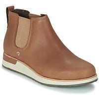 Skor Dam Boots Merrell ROAM CHELSEA Brun