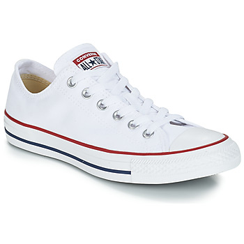 Sneakers Converse CHUCK TAYLOR ALL STAR CORE OX Vit 350x350