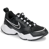 Skor Dam Sneakers Nike AIR HEIGHTS W Svart