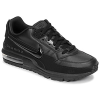 Skor Herr Sneakers Nike AIR MAX LTD 3 Svart