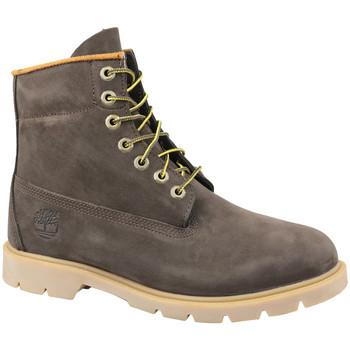 Skor Herr Boots Timberland 6 Inch  6400R