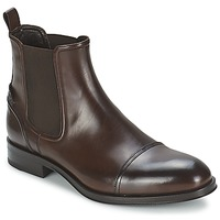 Skor Herr Boots Roberto Cavalli ARKELL Brun
