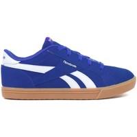 Skor Pojkar Sneakers Reebok Sport Royal Comp 2L Blå