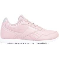 Skor Flickor Sneakers Reebok Sport Royal Glide Syn Rosa