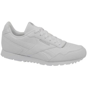 Skor Barn Sneakers Reebok Sport Royal Glide Syn Vit