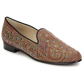Loafers Etro BORCHIE