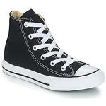 Höga sneakers Converse CHUCK TAYLOR ALL STAR CORE HI