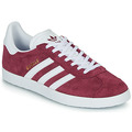Skor Sneakers adidas Originals