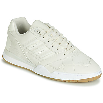 Skor Sneakers adidas Originals A.R. TRAINER Beige
