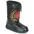 Love Moschino SKI BOOT
