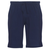 textil Herr Shorts / Bermudas Polo Ralph Lauren SLEEP SHORT-SHORT-SLEEP BOTTOM Marin