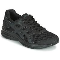 Skor Dam Sneakers Asics JOLT 2 Svart