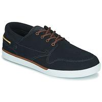 Skor Herr Sneakers Etnies DURHAM Marin