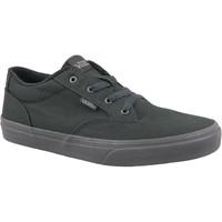 Skor Barn Sneakers Vans Winston VN000VO4186