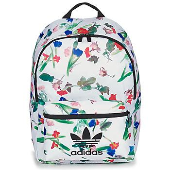 Väskor Ryggsäckar adidas Originals BP CLASSIC Flerfärgad