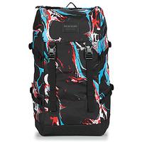 Väskor Ryggsäckar Burton TINDER 2.0 BACKPACK Flerfärgad