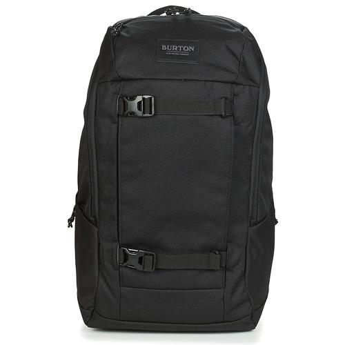 Väskor Ryggsäckar Burton KILO 2.0 BACKPACK Svart
