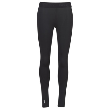 textil Dam Leggings Only Play ONPGILL  Svart