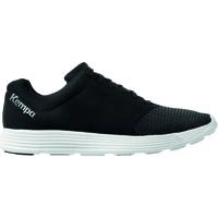Skor Sneakers Kempa Chaussure K-FLOAT noir/blanc