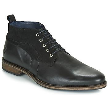 Skor Herr Boots Casual Attitude RAGILO Svart