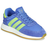 Skor Dam Sneakers adidas Originals I-5923 W Blå