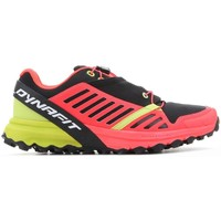 Skor Dam Sneakers Dynafit Alpine Pro W Grafit,Celadon,Rosa