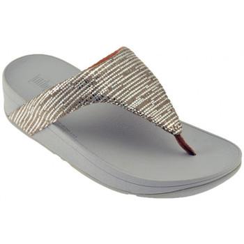 Skor Dam Sandaler FitFlop