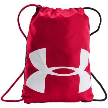 Väskor Ryggsäckar Under Armour OZSEE Sackpack 1240539-600