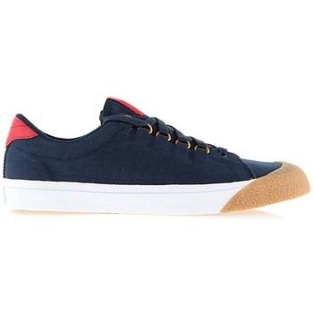 Skor Herr Sneakers K-Swiss Irvine T Grenade