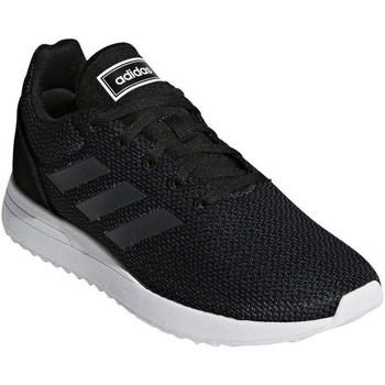 Skor Dam Sneakers adidas Originals RUN70S Svarta