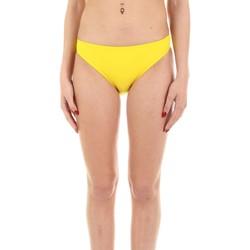 textil Dam Bikinibyxa / Bikini-bh Joséphine Martin MASCIA Giallo