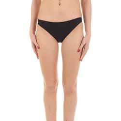 textil Dam Bikinibyxa / Bikini-bh Joséphine Martin MASCIA Nero