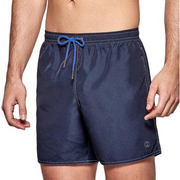textil Herr Badbyxor och badkläder Impetus 7414F78 E97 Blå