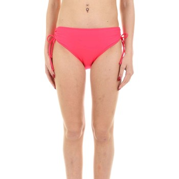 textil Dam Bikinibyxa / Bikini-bh Joséphine Martin DORA Corallo