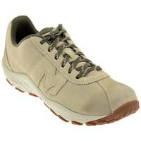 Skor Herr Sneakers Merrell