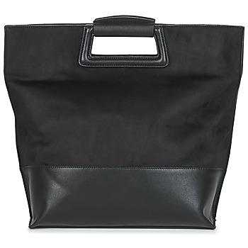 Väskor Dam Shoppingväskor André IRENE Svart