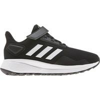 Skor Barn Sneakers adidas Originals Duramo 9 C Svarta