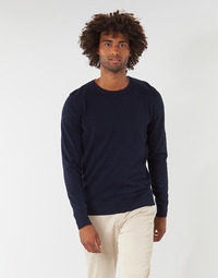 textil Herr Tröjor Tom Tailor FLORET Marin