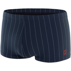 textil Herr Badbyxor och badkläder Impetus 7203G07 E97 Blå