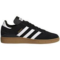 Skor Herr Skateskor adidas Originals Busenitz Svart