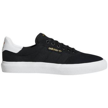 Skor Herr Skateskor adidas Originals 3mc Svart