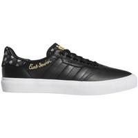 Skor Dam Skateskor adidas Originals 3mc x truth never t Svart